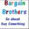 bargain_brothers's profile picture