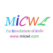 micwl's profile picture