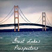 greatlakesprospector's profile picture