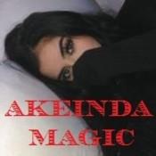 MagicalSpellery's profile picture