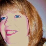 fpp_joy's profile picture