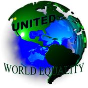 Uweus logo thumb175