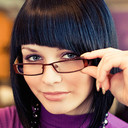 Eyewear_Experts's profile picture