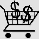 _shopping-cart_thumb128