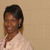 SharllettaJ's profile picture