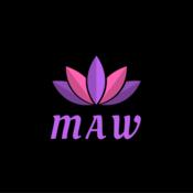 Maw logo  1  thumb175