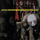 AmazingMagicalSpells's profile picture