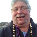 grue8158's profile picture