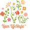 Lian lifestyle banner thumb48