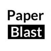 Paperblast thumb175