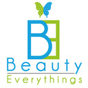 BeautyEverythingS's profile picture