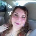 AshleyR732's profile picture
