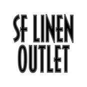 SFLinenOutlet's profile picture