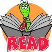 Joyful4Books's profile picture