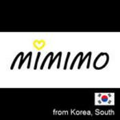 mimimo's profile picture