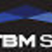 THE_TBM_STORE's profile picture