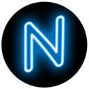 Ns favicon copy thumb128