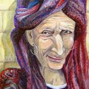 hauntedjerusalem's profile picture