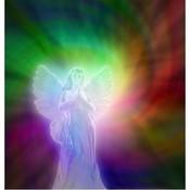 TeresaMichelle2865's profile picture