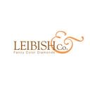 Leibish logo2 thumb128