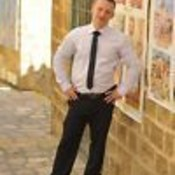 LeonidK13's profile picture