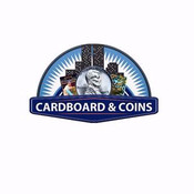 Cardboard_and_Coins's profile picture