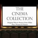 TheCinemaCollection's profile picture