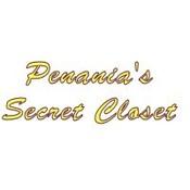 penania's avatar