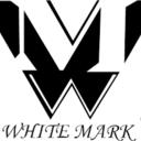 WhitemarkJeans's avatar