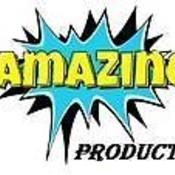 amazingpro's profile picture