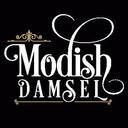 ModishDamsel's profile picture