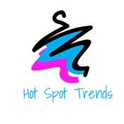 HotSpot_Trends's profile picture