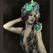 vintagesparkles's profile picture