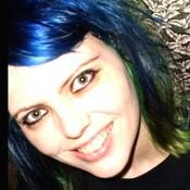 AdorableToonsJewelry's profile picture