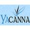 yacanna_com's profile picture