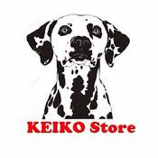 Keiko289's profile picture
