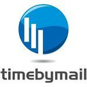 timebymail's profile picture