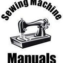 sewingmanuals's profile picture