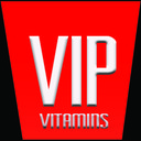 VIP_VITAMINS's profile picture