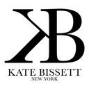 KateBissett's profile picture