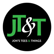 Logo1 thumb175
