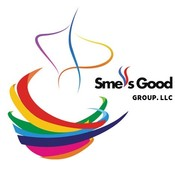 SmellsGood_Group's profile picture