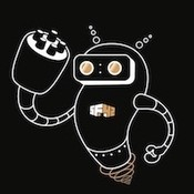 Mug boy small thumb175