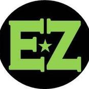 Ezstik's profile picture