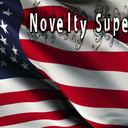 NoveltySuperStore's profile picture