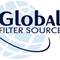 GlobalFilterSource's profile picture