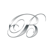 SilverbeneJewelry's profile picture