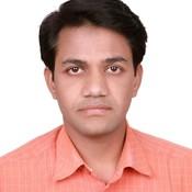 DSPAWAR1574's profile picture