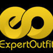 expert_outfit's profile picture