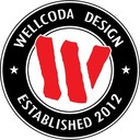 Wellcoda_Apparel's profile picture